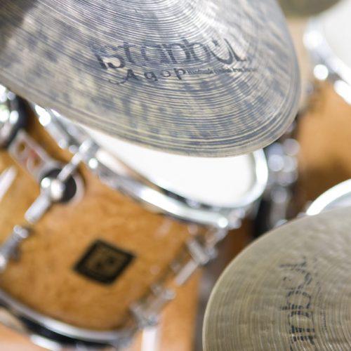 Schlagzeug-Unterricht-Musikschule-Dusseldorf-Heerdt-klang-vol